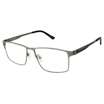 TLG Thin Light Glass NU023 Eyeglasses