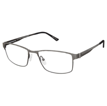 TLG Thin Light Glass NU024 Eyeglasses