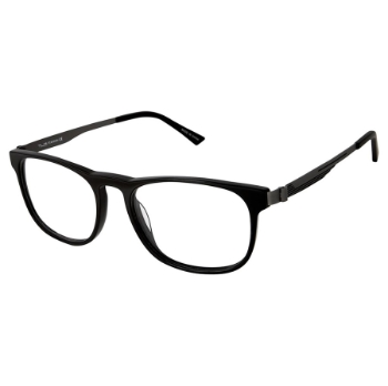 TLG Thin Light Glass NU025 Eyeglasses