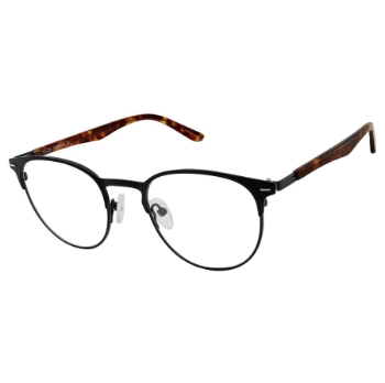 TLG Thin Light Glass NU027 Eyeglasses
