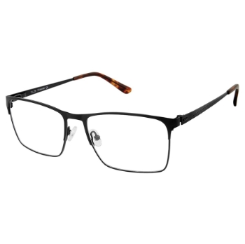 TLG Thin Light Glass NU028 Eyeglasses
