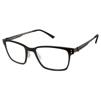 TLG Thin Light Glass NU030 Eyeglasses