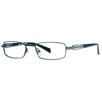 TMX by Timex Backcheck Eyeglasses