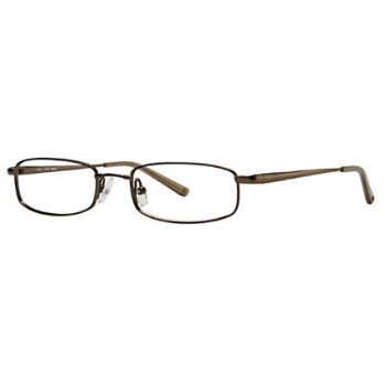 TMX by Timex Bounce Eyeglasses