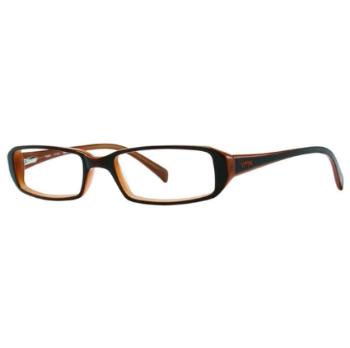 TMX by Timex Compression Eyeglasses