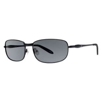 Timex T928 Sunglasses