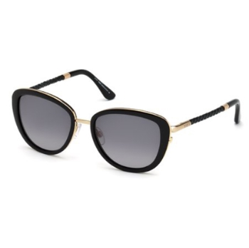 Tod's TO 0079 Sunglasses