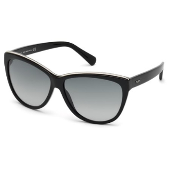 Tod's TO 0094 Sunglasses