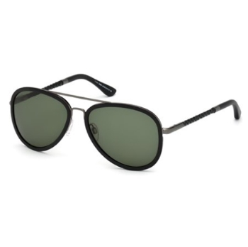 Tod's TO 0099 Sunglasses
