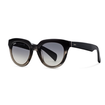 Tod's TO 0117 Sunglasses