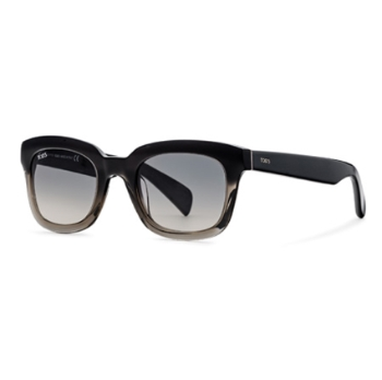 Tod's TO 0121 Sunglasses