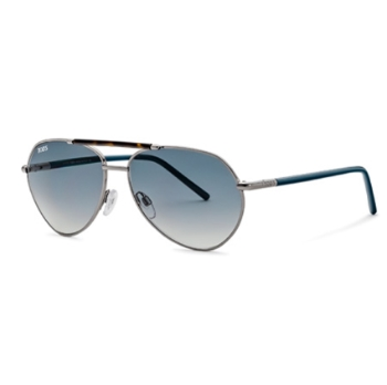 Tod's TO 0123 Sunglasses