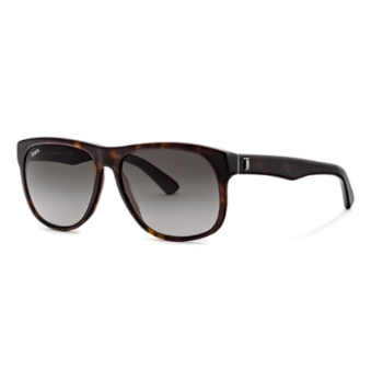 Tod's TO 0125 Sunglasses