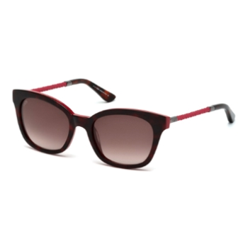 Tod's TO 0151 Sunglasses