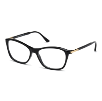 Tod's TO 5130 Eyeglasses