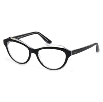 Tod's TO 5132 Eyeglasses