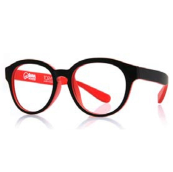 Soda Monster SM8014 Eyeglasses