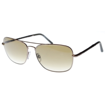 Tod's TO 0066 Sunglasses