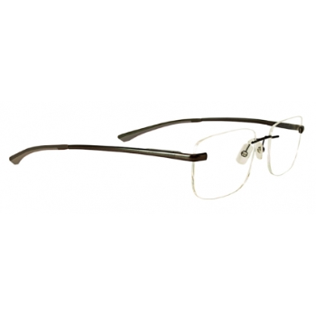 Totally Rimless TR 200 Eyeglasses