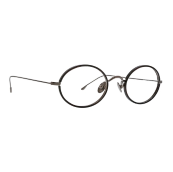 TR Optics Franklin Eyeglasses