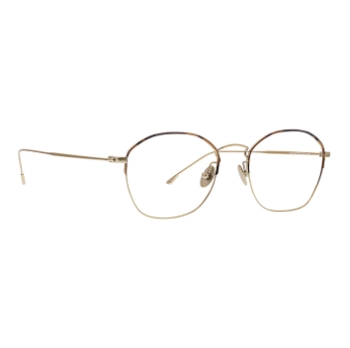 TR Optics Woodbridge Eyeglasses
