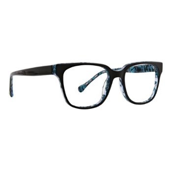 Trina Turk Bellamy Eyeglasses