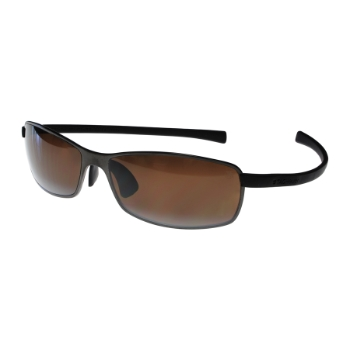 Tag Heuer 5019 Sunglasses