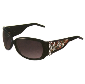 Takumi T9756 Sunglasses