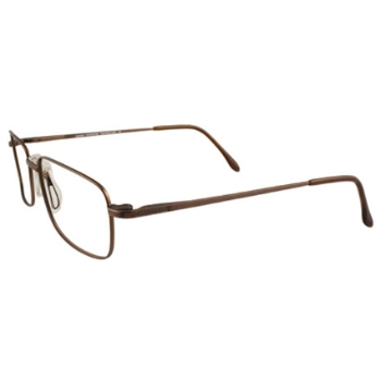 Cargo C5033 w/magnetic clip on Eyeglasses
