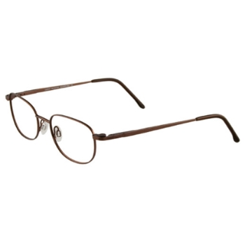 Cargo C5034 w/magnetic clip on Eyeglasses