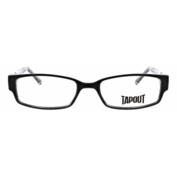 TapOut TAP816 Eyeglasses