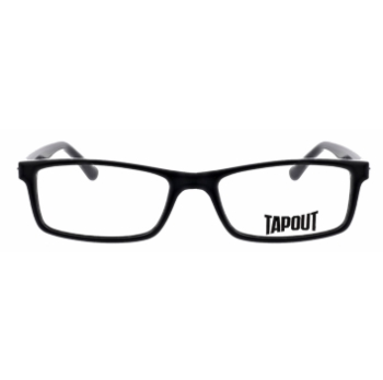 TapOut TAP818 Eyeglasses