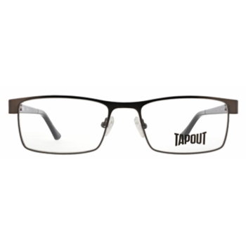 TapOut TAP835 Eyeglasses
