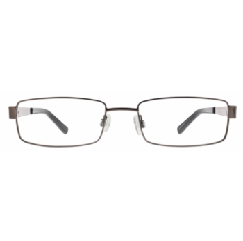 TapOut TAPMO106 Eyeglasses