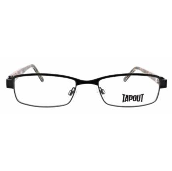 TapOut TAPMO110 Eyeglasses