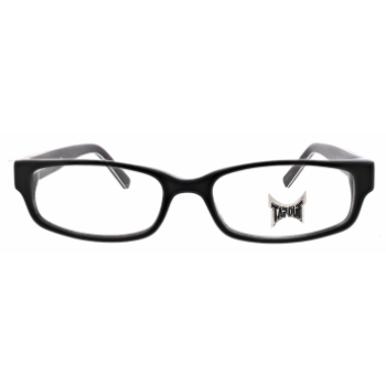 TapOut TAPMO111 Eyeglasses