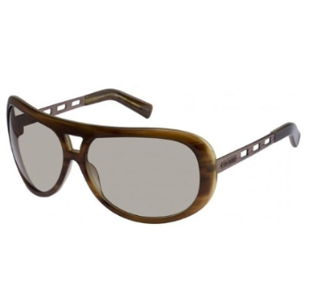 Ted Baker B443 Cash Sunglasses