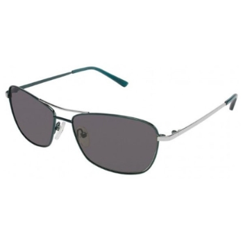 Ted Baker B476 Reaction Sunglasses