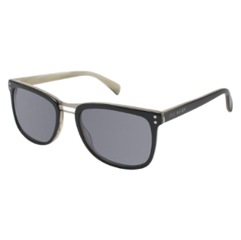 Ted Baker B509 Sunglasses