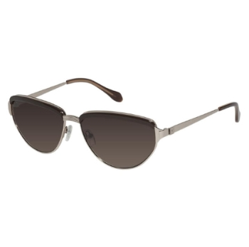 Ted Baker B552 Sunglasses