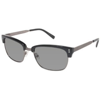 Ted Baker B603 Sunglasses