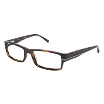 Ted Baker B834 Butter Eyeglasses