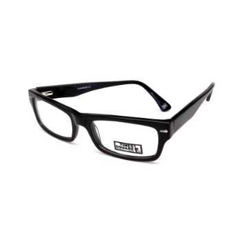 Times Square Charger Eyeglasses