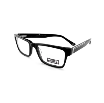 Times Square Hero Eyeglasses