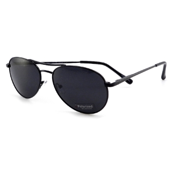 Times Square Polar 1 Sunglasses