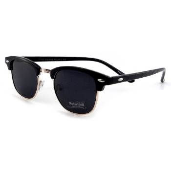 Times Square Polar 3 Sunglasses