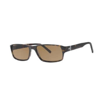 Timex T916 Sunglasses