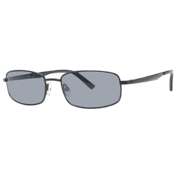TMX by Timex T911 Sunglasses