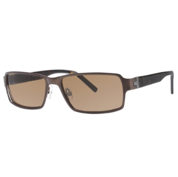 TMX by Timex T915 Sunglasses