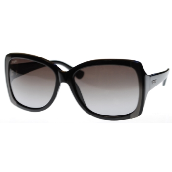 Tod's TO 0041 Sunglasses